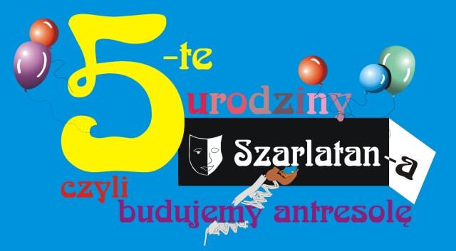 5teurodzinylogomale