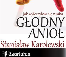 glodny280