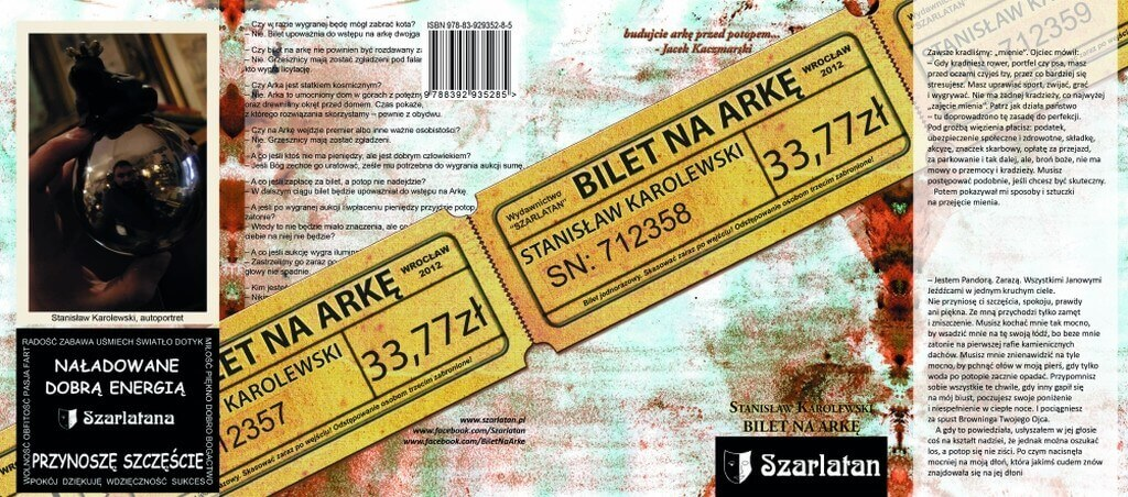okladka_bilet_na_arkesrednif