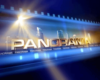 2007.09.13 – Panorama – TVP2