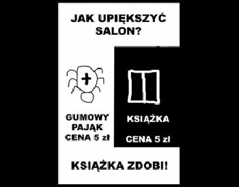 2007.08.03 – Polskie Radio Wrocław, Polskie Radio program 1