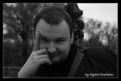 stanislaw_karolewski