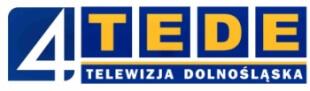 tv4tedelogoduze