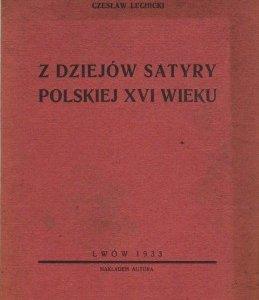 102576-z-dziejow-sat
