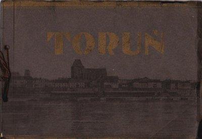 105439-torun