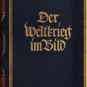 105479-der-welt