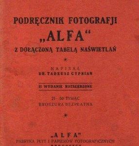 105791-podr-fot-alfa