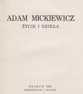 107621-adam-mick-zycie