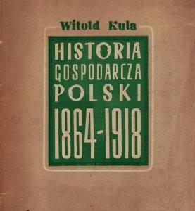108506-hist-gosp-pol-1864