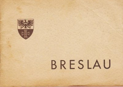 108522-breslau