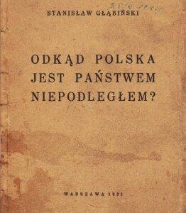 108536-odkad-pol