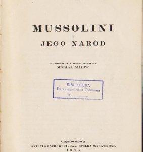 108542-mussolini