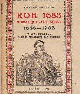 108551-rok-1683