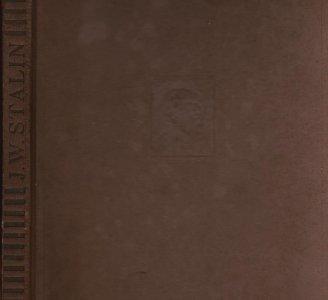 108565-stalin