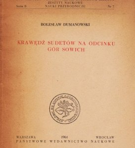 108573-krawedz-sudetow