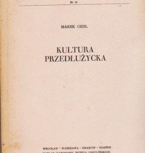 108577-kult-przedluzycka