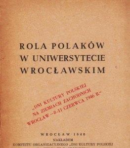 108585-rola-polakow