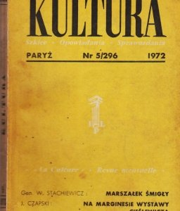 108607-kultura