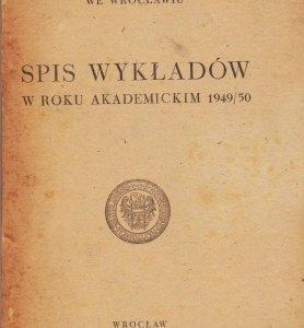 108616-spis-wykl
