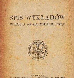 108617-spis-wykl