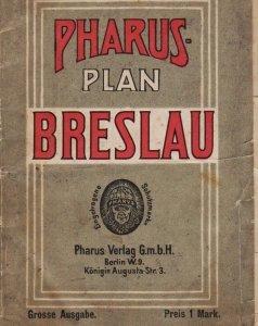 108619-pharus-plan
