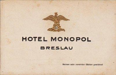 108629-hotel-monopol
