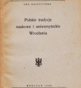 108637-pol-tradycje