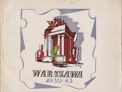 108677-warszawa
