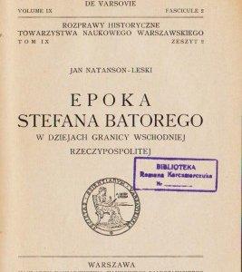 108684-epoka-s-bato