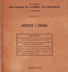 108694-morze-i-odra