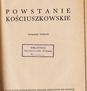 108721-powst-kosciusz