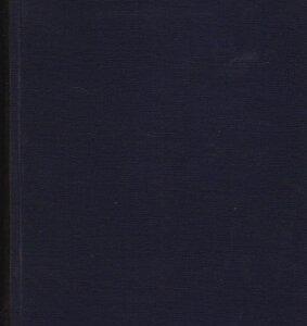 108742-kleopatra