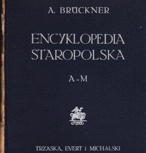 108827-encyklop-staropol