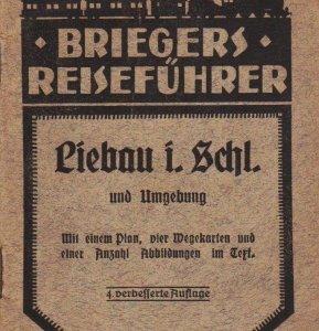 112749-liebau