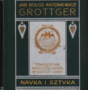113140-grottger