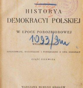 113317-hist-demokr