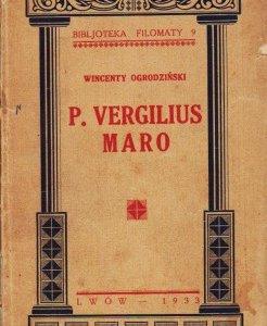113714-p-vergilius