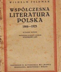 113801-wspolcz-lit-pol