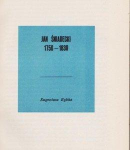 114860-jan-sniadecki
