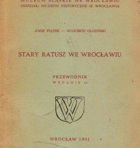 114922-stary-ratusz