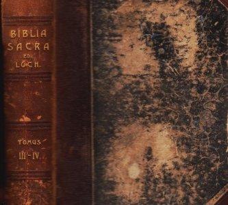 116547-biblia-sacra
