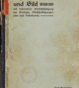 25257-schlesiens