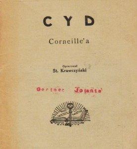 65956-cyd