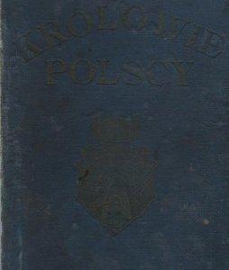 66892-krolowie-pol