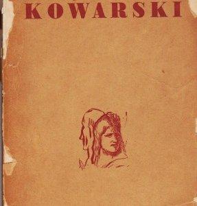 67459-kowarski