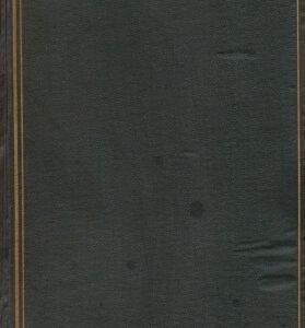 71873-encyklop-nauk-polit
