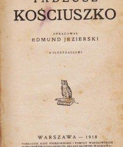 79897-t-kosciuszko