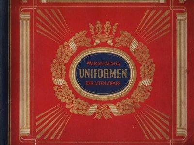 80609-uniformen