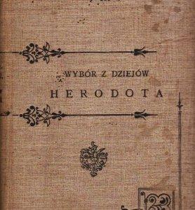 82598-herodot