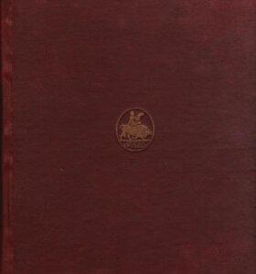 84377-ilustr-encyklop